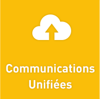 communications unifiées