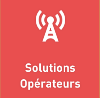 solutions opérateurs