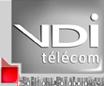 VDI Télécom à Lyon