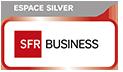 SFR Espace Silver - VDI Telecom