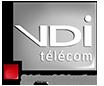VDI Télécom