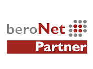 BeroNot Partner - VDI Telecom