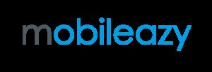 Mobileazy - VDI Télécom