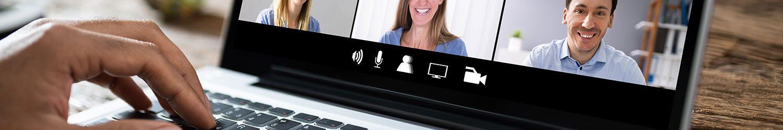 Visioconférences - VDI Télécom
